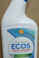 ECOS - Toilet Cleaner