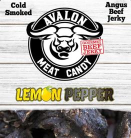 Avalon Meat Candy Avalon Meat Candy Lemon Pepper