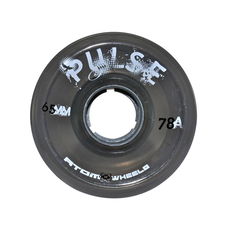 Atom Pulse 78a 4-pk