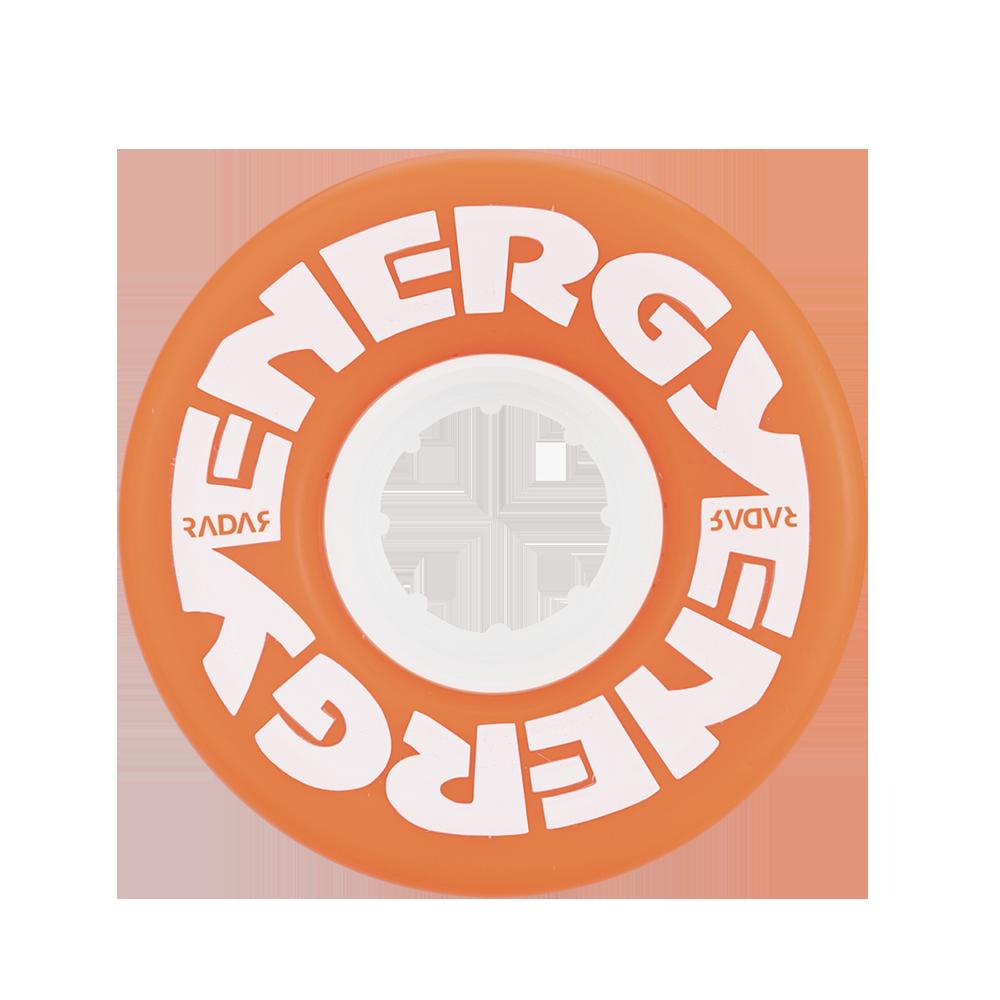 Energy Outdoor 57 4pk