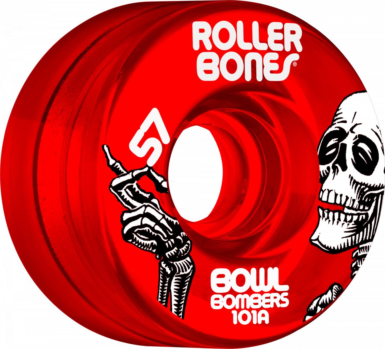 Bowl Bombers 8-pk