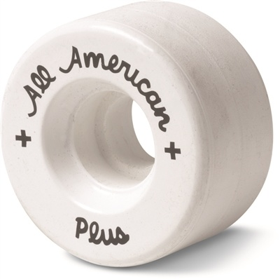 All American Plus 57mm 8pk