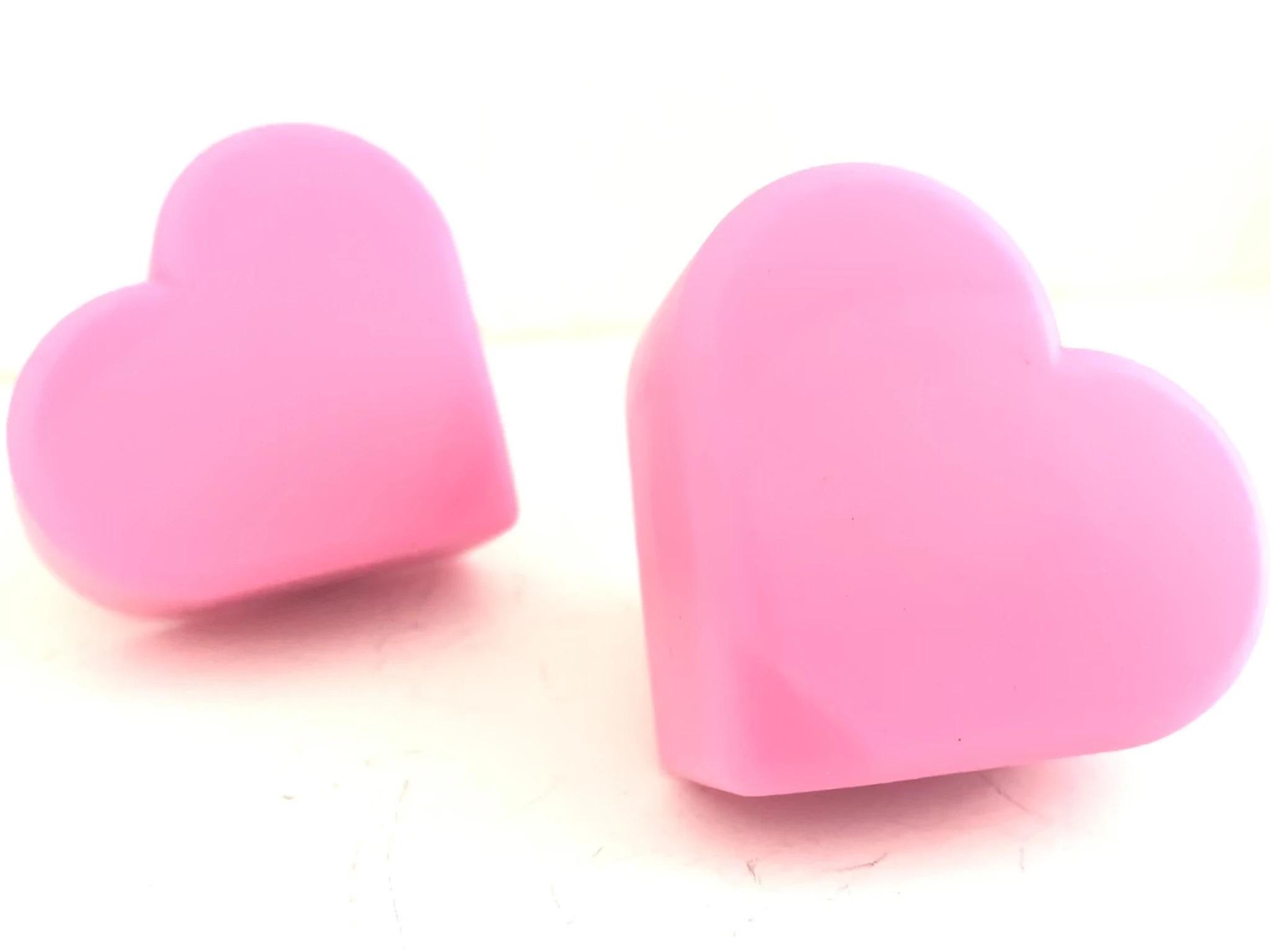 Heartstoppers