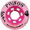 Poison 4-pk