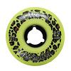 Moxi Trick Wheels 4pk