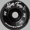Atom Tone 4 pk