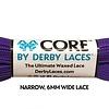 Core Waxed Narrow 6mm