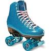 Stardust Indoor Skate