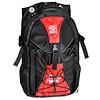 Luigino Backpack Red