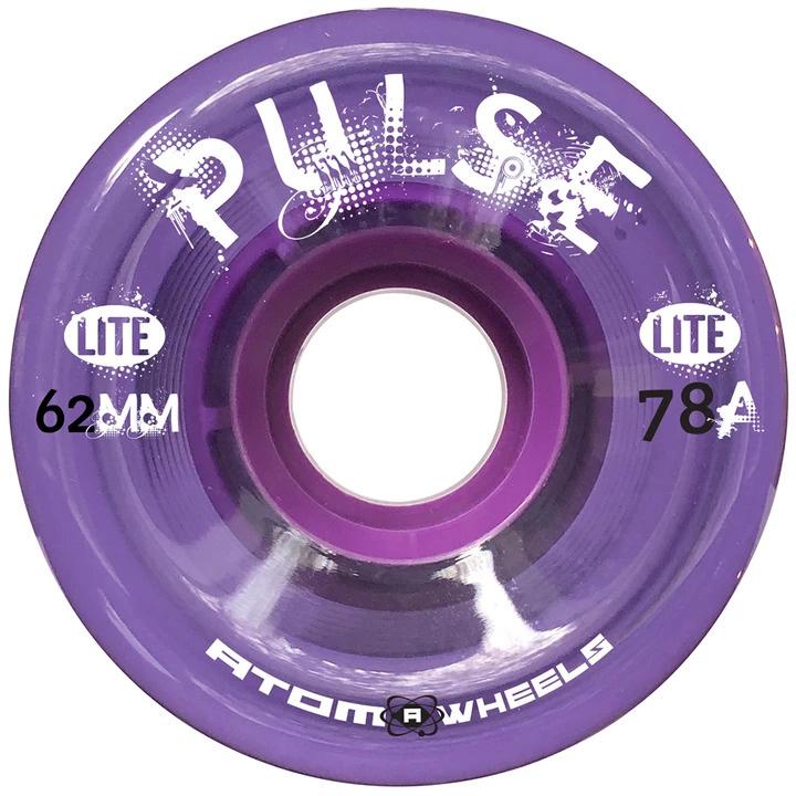 Pulse Lite 62MM x 33MM 78A