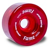 Sure Grip Fame 95A 57MM 8pk
