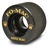 Fomac Mini Mac 45MM 8pk CLAY
