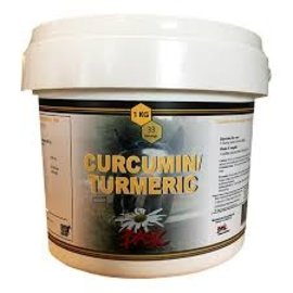 BASIC EQUINE CURCUMIN/TURMERIC BY BASIC EQUINE