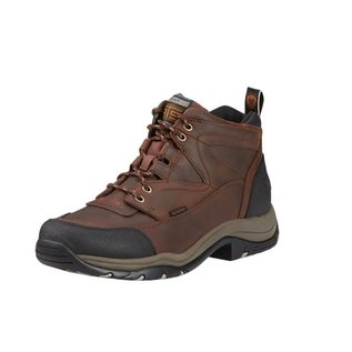 ARIAT ARIAT TERRAIN H20 WATERPROOF MEN'S PADDOCK BOOTS