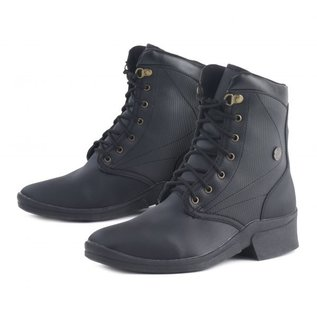 OVATION GLACIER WOMENS WINTER PADDOCK BOOT