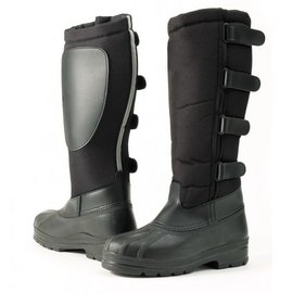OVATION OVATION BLIZZARD WOMENS TALL WINTER BOOTS