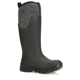 MUCK BOOT WOMEN'S MUCK BOOT ARCTIC ICE + ARCTIC GRIP TALL