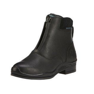 ARIAT ARIAT KIDS EXTREME PADDOCK BOOTS