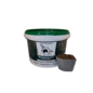 HERBS FOR HORSES SERENITY WITH VALERIAN (POWDER) BY HERBS FOR HORSES