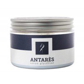 ANTARES ANTARES GYLCERINE SOAP