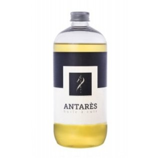ANTARES ANTARES COMPLETE CLEANING KIT