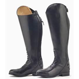 OVATION OVATION FLEX PLUS WIDE CALF FIELD BOOT