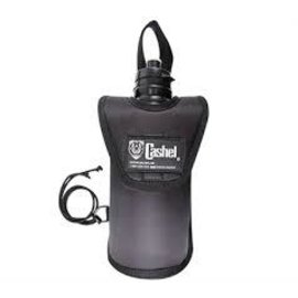 CASHEL CASHEL WATER BOTTLE HOLDER