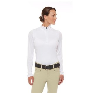KERRITS KERRITS BREEZE ICE FIL LONG SLEEVE SHIRT *CLR*