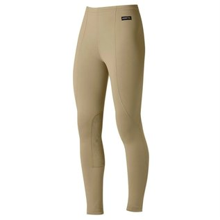 KERRITS KERRITS KIDS KNEE PATCH PERFORMANCE TIGHT
