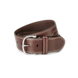 ARIAT ARIAT SADDLERY BELT