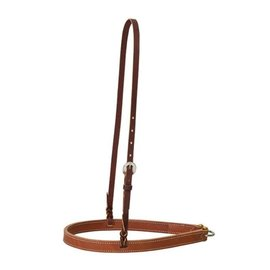 WEAVER WEAVER CANYON ROSE NOSEBAND