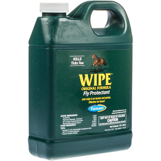 FARNAM FARNAM WIPE 950 ML