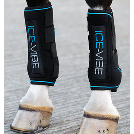 HORSEWARE IRELAND HORSEWARE ICE-VIBE THERAPEUTIC BOOT