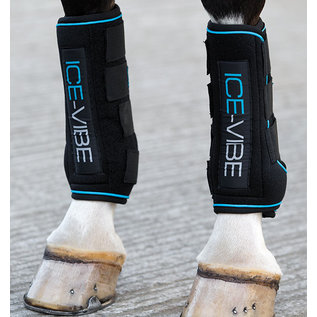 HORSEWARE IRELAND HORSEWARE ICE-VIBE THERAPEUTIC BOOT