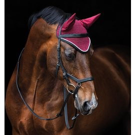HORSEWARE IRELAND HORSEWARE RAMBO EAR NET