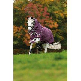 HORSEWARE IRELAND HORSEWARE RHINO PLUS LITE  (0G)