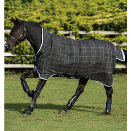 HORSEWARE IRELAND HORSEWARE RHINO WUG TURNOUT LITE (0G)