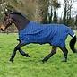 HORSEWARE IRELAND HORSEWARE RHINO ORIGINAL TURNOUT LITE (0G)