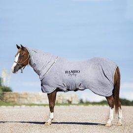 HORSEWARE IRELAND HORSEWARE RAMBO DRY RUG