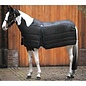 HORSEWARE IRELAND HORSEWARE OPTIMO LINER LITE (100G)