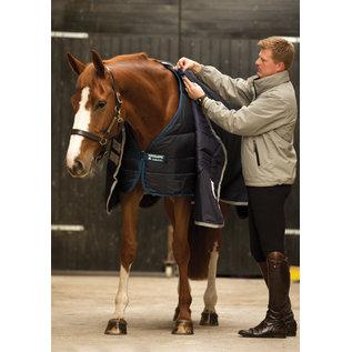 HORSEWARE IRELAND HORSEWARE BLANKET LINER MEDIUM (200G)