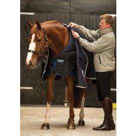 HORSEWARE IRELAND HORSEWARE BLANKET LINER HEAVY (300G)