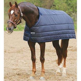 HORSEWARE IRELAND HORSEWARE BLANKET LINER HEAVY (400G)
