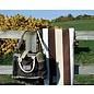 HORSEWARE IRELAND HORSEWARE RAMBO NEWMARKET GROOM KIT