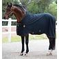 HORSEWARE IRELAND HORSEWARE RAMBO IONIC STABLE SHEET