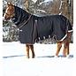 HORSEWARE IRELAND HORSEWARE RAMBO OPTIMO BUNDLE (0G OUTER + 400G LINER)