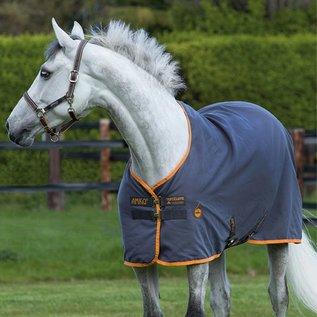 HORSEWARE IRELAND HORSEWARE AMIGO STABLE SHEET (CLR)