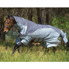 HORSEWARE IRELAND HORSEWARE AMIGO THREE-IN-ONE FLY SHEET