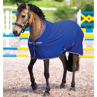 HORSEWARE IRELAND HORSEWARE AMIGO JERSEY PONY COOLER