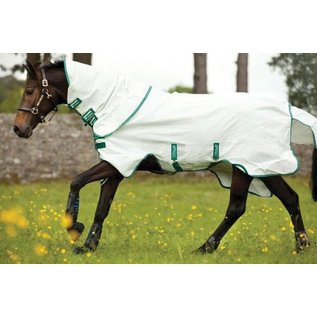 HORSEWARE IRELAND HORSEWARE AMIGO AUSSIE ALL ROUNDER